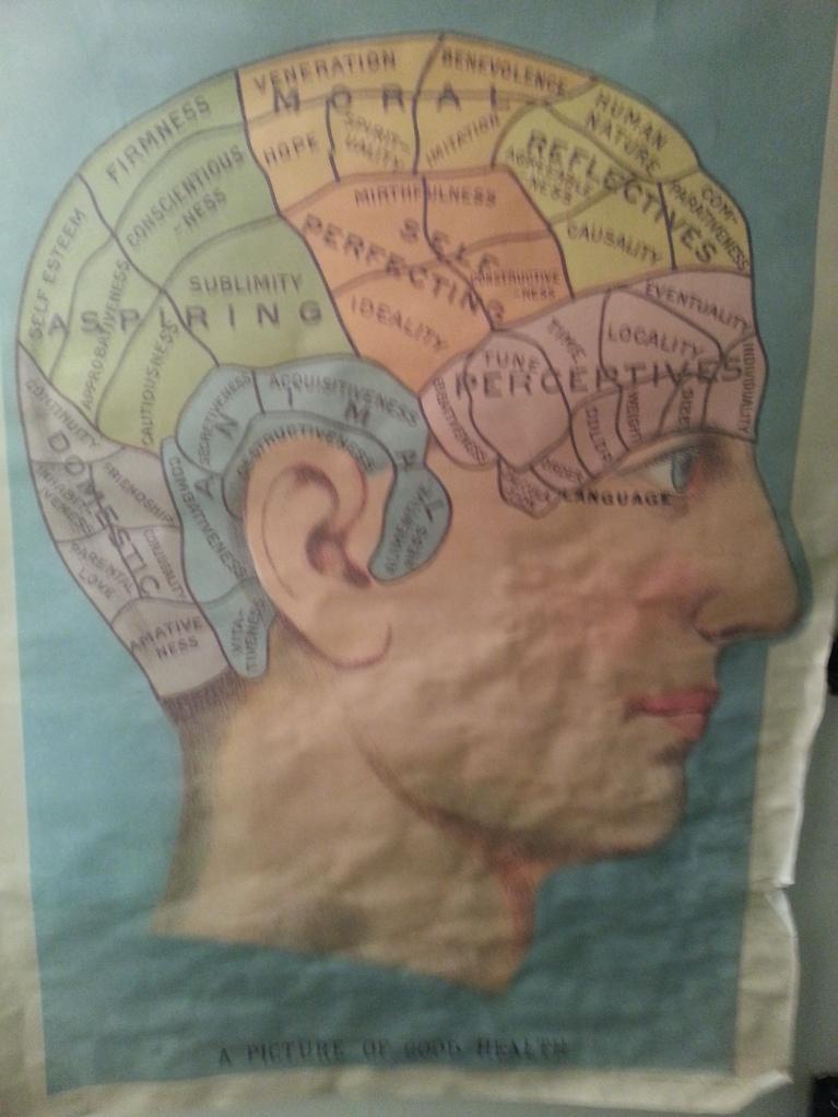 Voittamisen oppiminen on mielen kehittämistä hyvän fiiliksen pisteestä käsin-