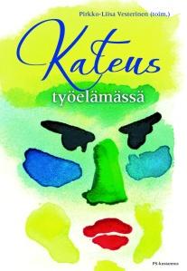 Kirjan muita kirjoittajia mm. prof. Pauli Juuti, prof. Iiiris Aaltio ja päätoimittaja Martti Pisto.
