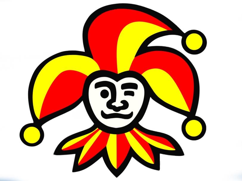 jokerit-logo-big